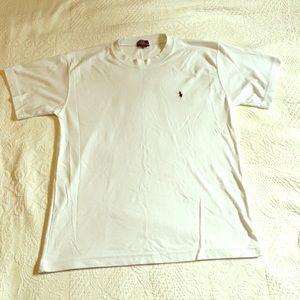🐎Polo Tee Shirt